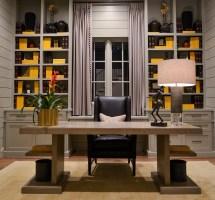Office Interior Design Houston