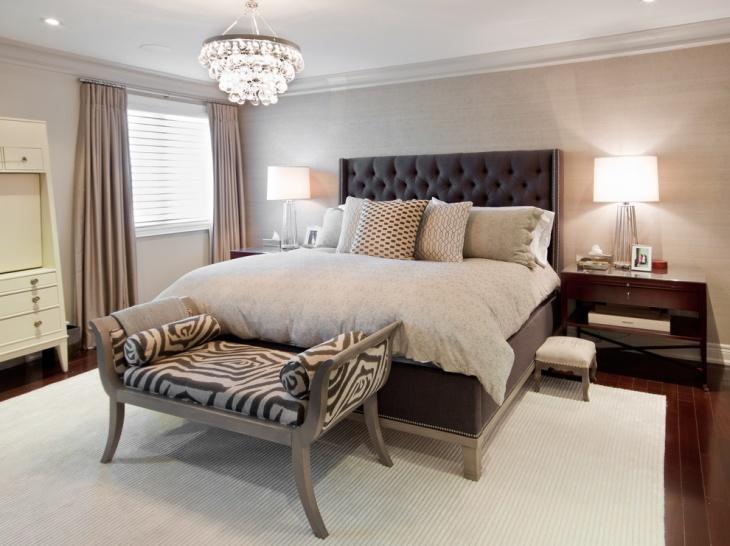 21 danish bedroom furniture designs
