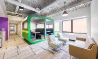 21+ Office Decoration Ideas, Designs