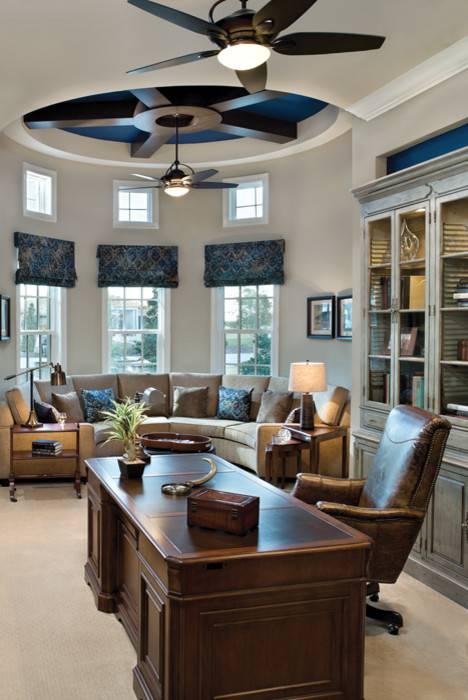 20 Luxury Office Design Ideas Pictures Plans Design
