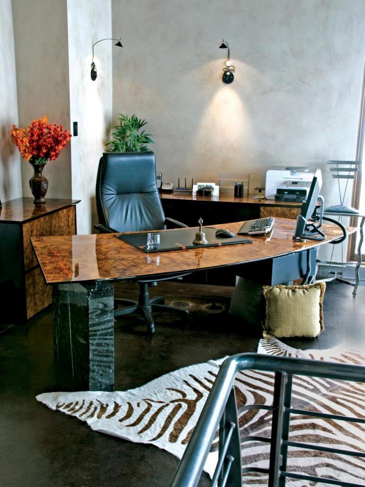 21 Office Cabinet Designs Ideas Pictures Plans Models