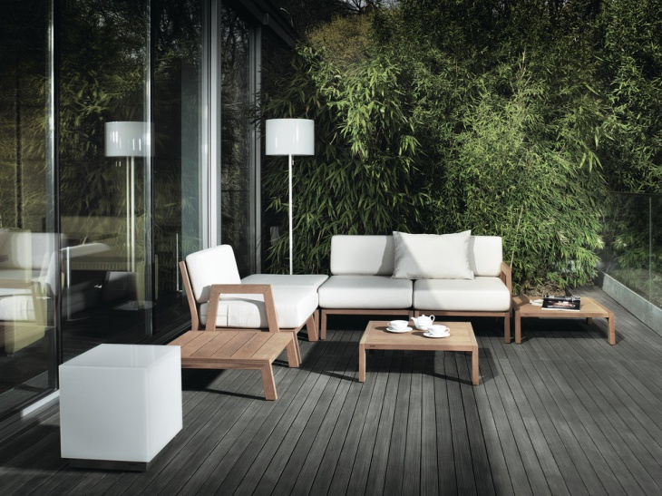 danish modern rocking chair cover hire thurrock 21+ teak furniture, designs, ideas, plans | design trends - premium psd, vector downloads