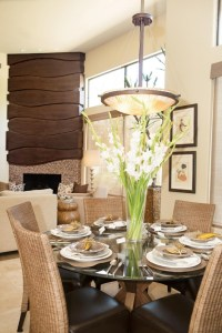 22+ Dining Table Light Designs, Ideas, Plans, Models ...