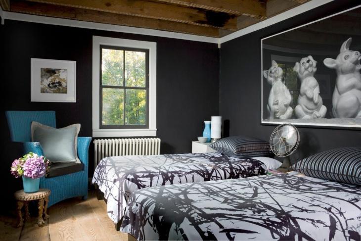 21 Adorable Bedroom Designs Decorating Ideas  Design