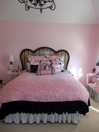 21+ Adorable Bedroom Designs, Decorating Ideas | Design ...
