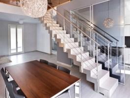 21+ Mansion Staircase Designs, Ideas, Models   Design ...