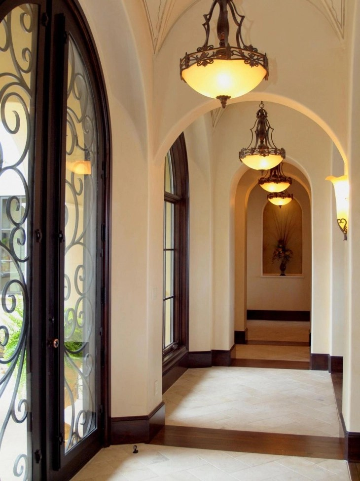 21 Hallway Light Designs Ideas Plans Design Trends Premium PSD Vector Downloads