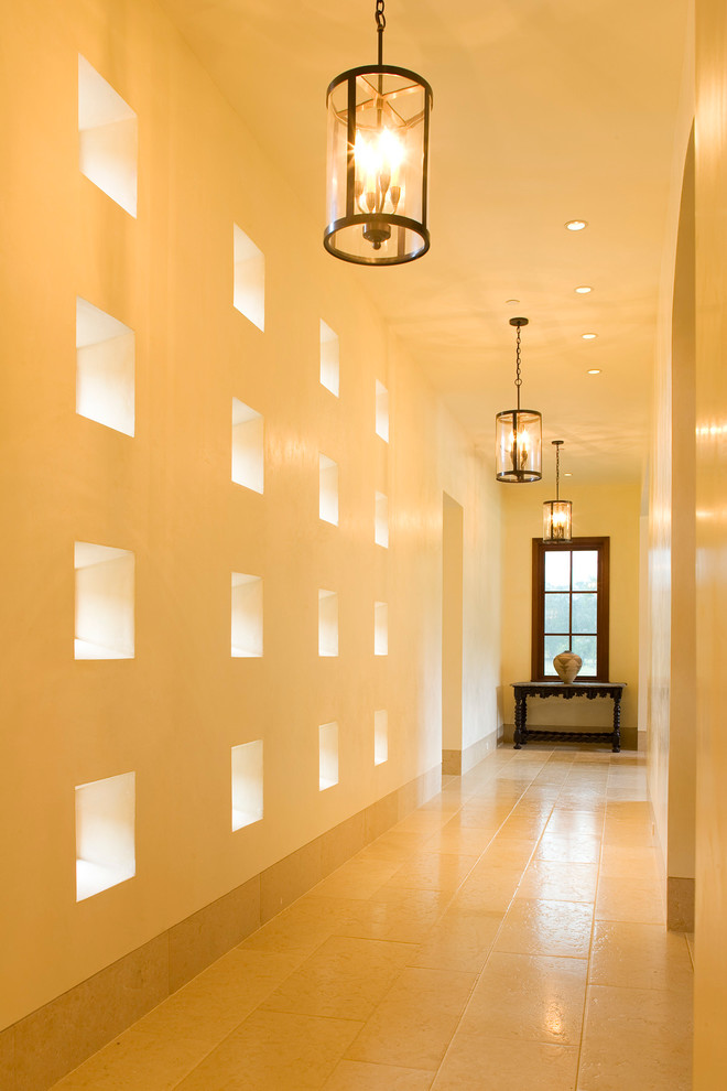 21 Hallway Light Designs Ideas Plans Design Trends