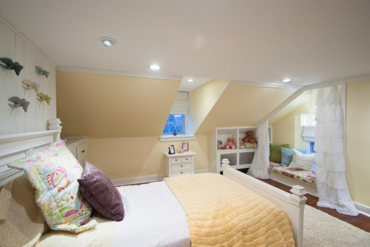 21 Bedroom Ceiling Lights Designs Decorate Ideas  Design Trends  Premium PSD Vector Downloads