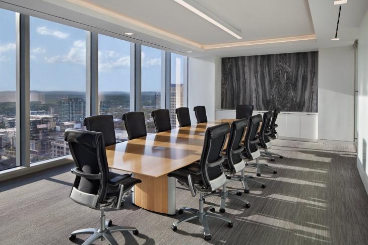 21 Conference Room Designs Decorating Ideas  Design Trends  Premium PSD Vector Downloads