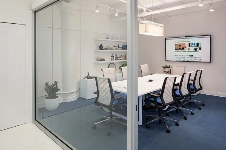 21 Conference Room Designs Decorating Ideas  Design