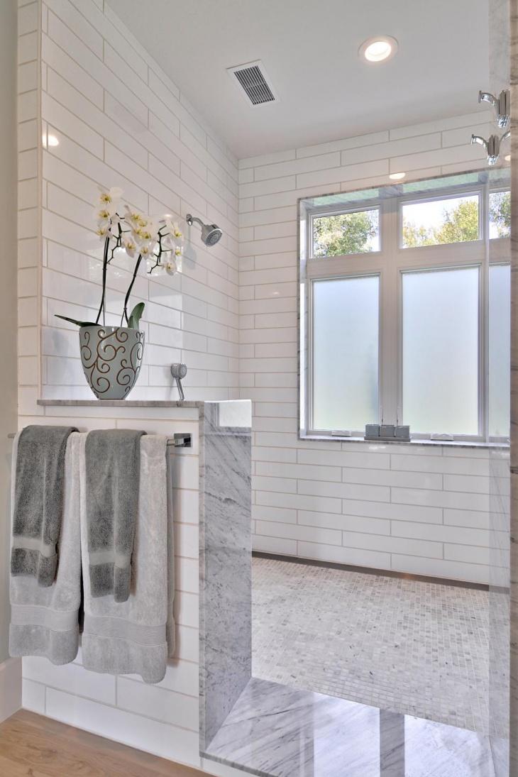 22 Classic Bathroom Designs Ideas Plans  Design Trends  Premium PSD Vector Downloads