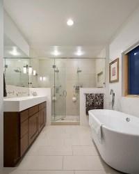 22+ Classic Bathroom Designs, Ideas, Plans | Design Trends ...