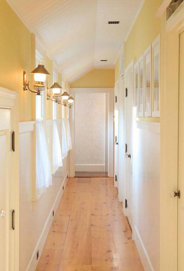Hallway Desigins Decorating Ideas  Design Trends  Premium PSD Vector Downloads