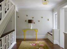 20+ Hallway Designs, Ideas, Floor Designs   Design Trends ...