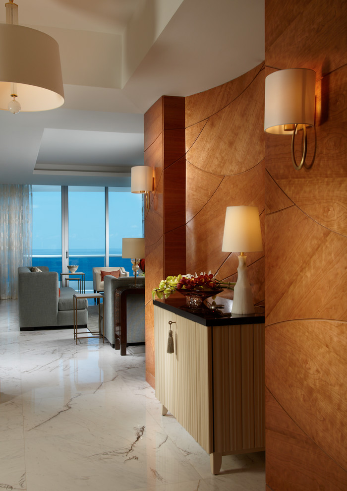 light coloured living room ideas best blue gray paint color for 20+ hallway designs, ideas, floor designs | design trends ...