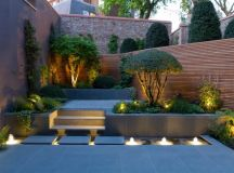 21+ Scandinavian Garden Designs , Decorating Ideas ...
