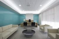 21+Office Room Designs, Decorating Ideas