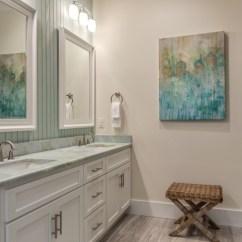 Cottage Style Kitchen Cabinets Laminate Flooring 21+ Bathroom Designs, Decorating Ideas | Design ...