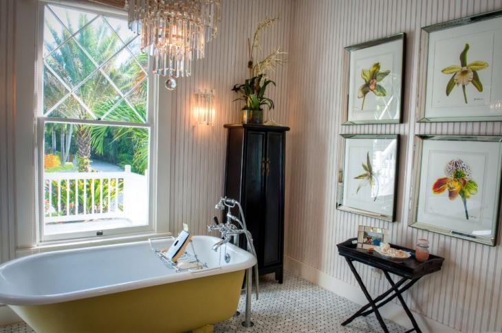 21 Cottage Bathroom Designs Decorating Ideas Design Trends Premium PSD Vector Downloads