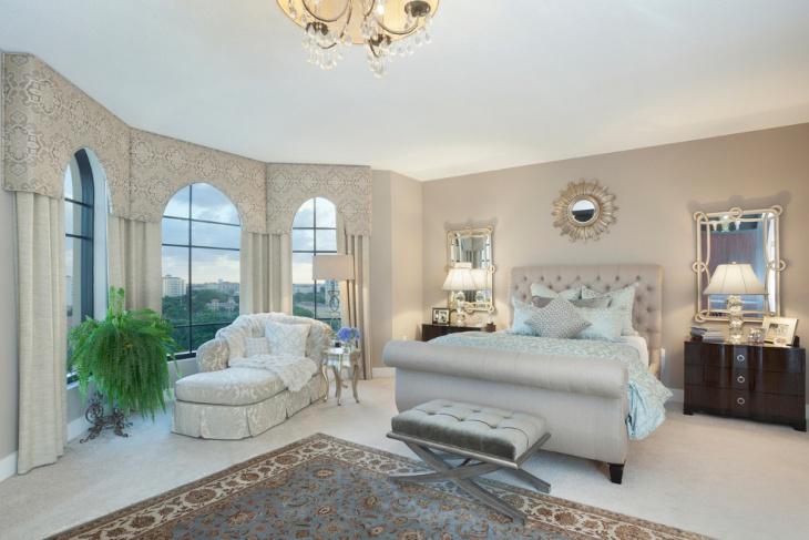 21 Penthouse Bedroom Designs Decorating Ideas  Design