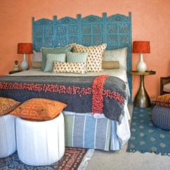 Living Room Decorating Ideas Indian Style Teal Couch 21+ Moroccan Bedroom Designs, | Design ...