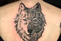 Tattoo Design For Girl On Wrist