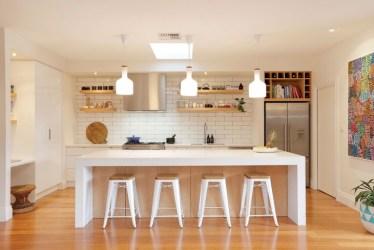 nordic kitchen designs scandinavian interior decorating decor remodel french tile trend