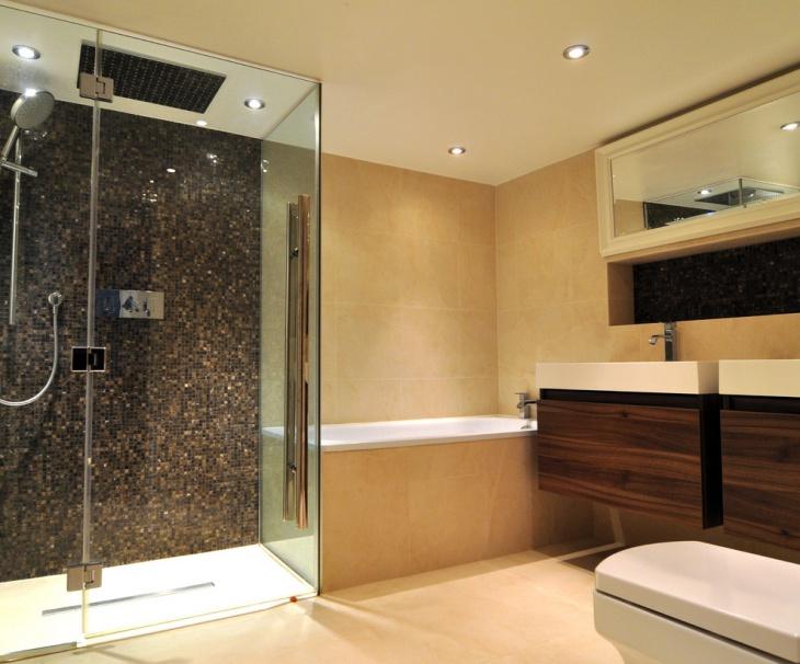 21 Italian Bathroom Wall Tile Designs Decorating Ideas