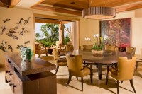 21+ Scandinavian Dining Table Designs, Ideas, Plans