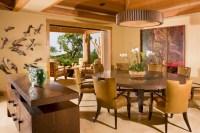 21+ Scandinavian Dining Table Designs, Ideas, Plans ...