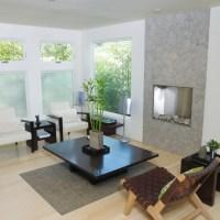 17+ Zen Living Room Designs, Ideas | Design Trends ...