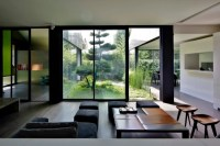 17+ Zen Living Room Designs, Ideas | Design Trends ...