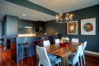 19+ Kitchen Wall Art Designs, Decor Ideas | Design Trends ...