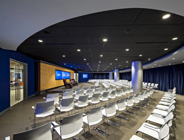 20 Office Designs Meeting Room Ideas  Design Trends  Premium PSD Vector Downloads