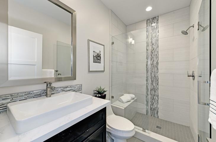 15 Small Bathroom Remodel Designs Ideas  Design Trends  Premium PSD Vector Downloads