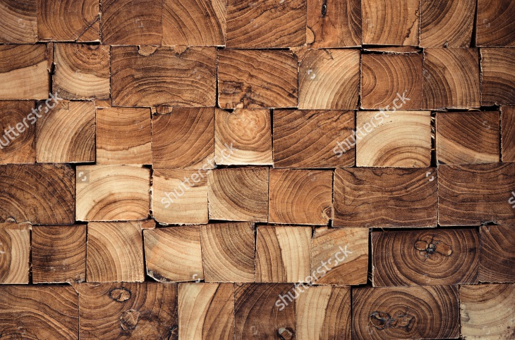 21 Teak Wood Texture Patterns Backgrounds Design Trends Premium PSD Vector Downloads