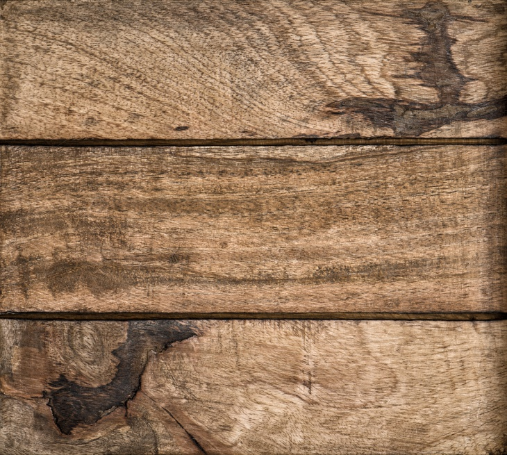 rustic kitchen cabinet white countertops 21+ teak wood texture, patterns, backgrounds | design ...