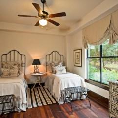 Twin Sleeper Sofa Rooms To Go Circular Design 21+ Guest Room Designs, Ideas | Trends - Premium ...