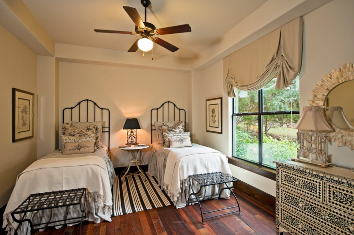 21+ Guest Room Designs, Ideas