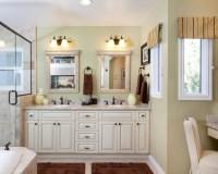 20+ Bathroom Vanity Lighting Designs, Ideas | Design ...