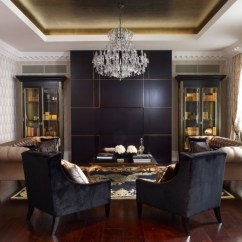 Wooden False Ceiling Designs For Living Room Black Gold Ideas 20 Design Trends Premium Psd