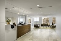 20+ Office Renovation Designs , Ideas
