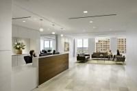 20+ Office Renovation Designs , Ideas | Design Trends ...
