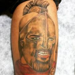Spartan Sofa Faux Leather Dog Uk 21+ Tattoo Designs, Ideas   Design Trends ...