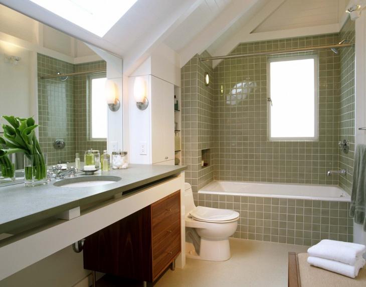 21 Alcove Shower Designs Ideas  Design Trends  Premium PSD Vector Downloads