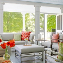 Simple Ceiling Designs For Small Living Room Images Of Rooms With Fireplaces 20+ Modern Sunroom Designs, Ideas | Design Trends ...