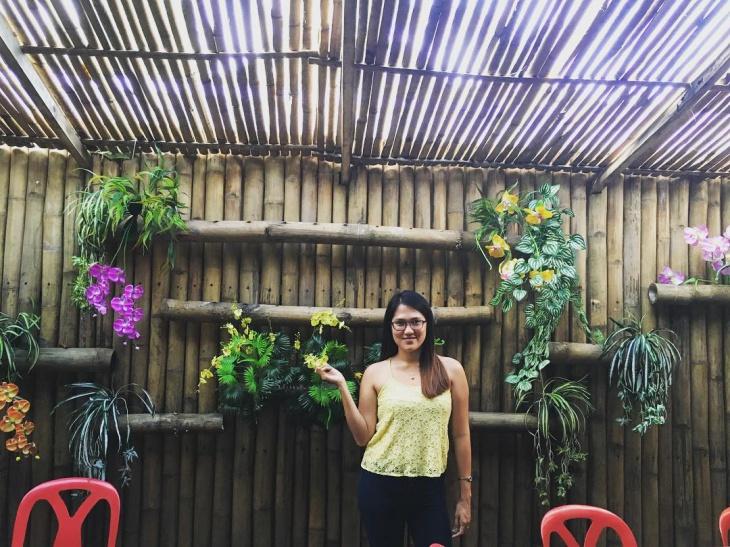 18 Bamboo Wall Art Designs Ideas  Design Trends