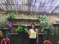 18+ Bamboo Wall Art Designs, Ideas   Design Trends ...