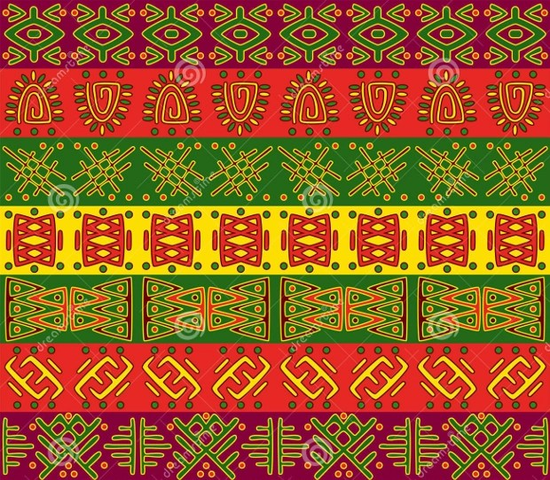 20 African Patterns  Free PSD PNG Vector EPS Format